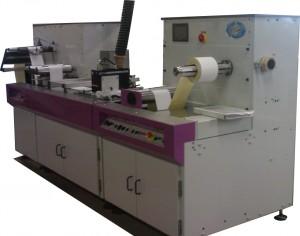 VYDOS BOHEMIA, s.r.o., injektové systémypro výrobní linky