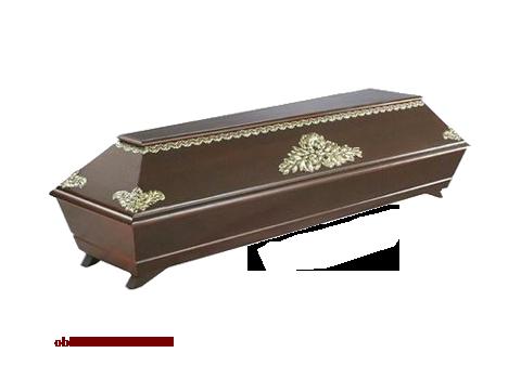Pohřební služby nonstop