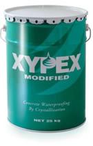 Směsi a nátěry XYPEX