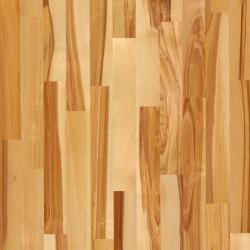 Akce na dřevěné plovoucí podlahy, parkety STEIRER PARKETT, Praha