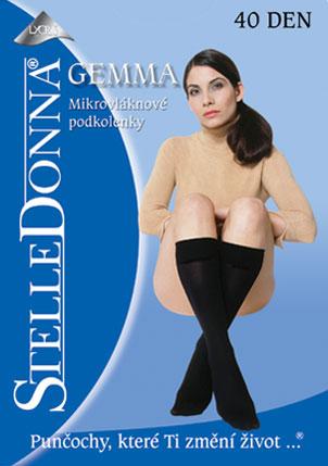 Bezešvé spodní prádlo, podprsenky, boxerky, punčochy, ponožky.