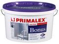 Primalex bonus otěruvzdorný vnitřní nátěr