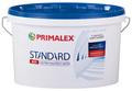 Primalex standard tradiční nátěr klasického typu