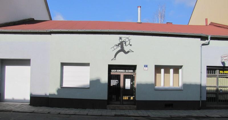 Kominictví PAPÍK s.r.o. Ostrava se postará o údržbu Vašeho komínu