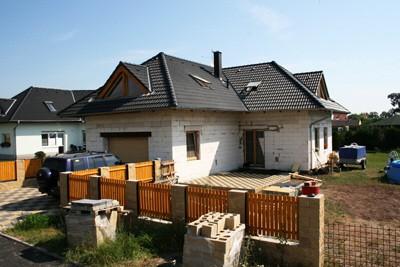 Kalkulace staveb a poradenské služby Nymburk – kompletní informace u nás na prodejně