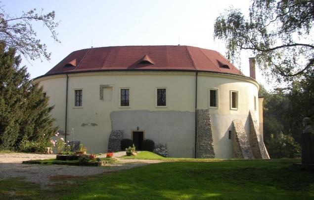 Likvidace pozůstalosti diskrétně včetně úklidu Praha