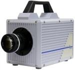 Kamery Photron řada Fastcam SA