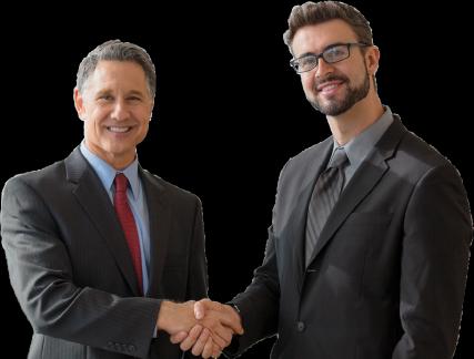 Direct sellig rozšíří Vaše prodejní možnosti