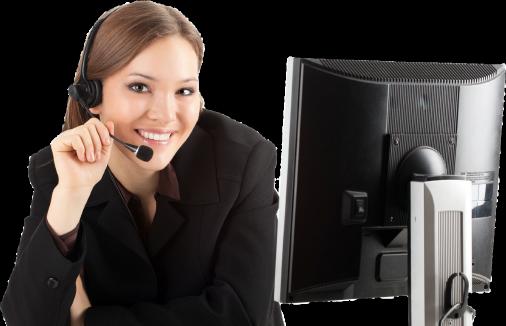 Získejte kové klienty se službou direct selling