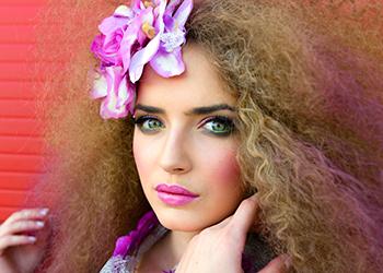 WORLD OF BEAUTY & SPA PODZIM 2018 - kosmetický veletrh - PVA EXPO PRAHA – LETŇANY