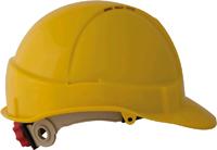 Pracovní ochranné pomůcky Náchod -  malo i velkoobchod s pracovními pomůckami