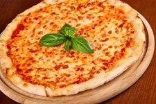 Pizzerie Brno – Pisárky – rozvoz každý den v týdnu až do 2.30 do rána