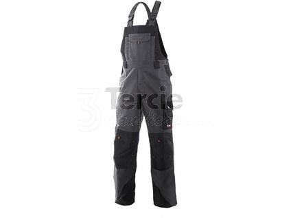 Výroba pracovních doplňků a ochranných oděvů