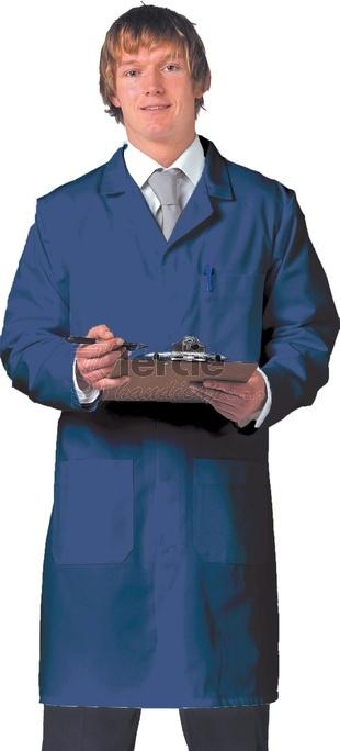 Pracovní oděvy pro všechny profese
