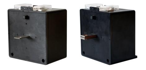 Výrobce nízkonapěťové transformátory