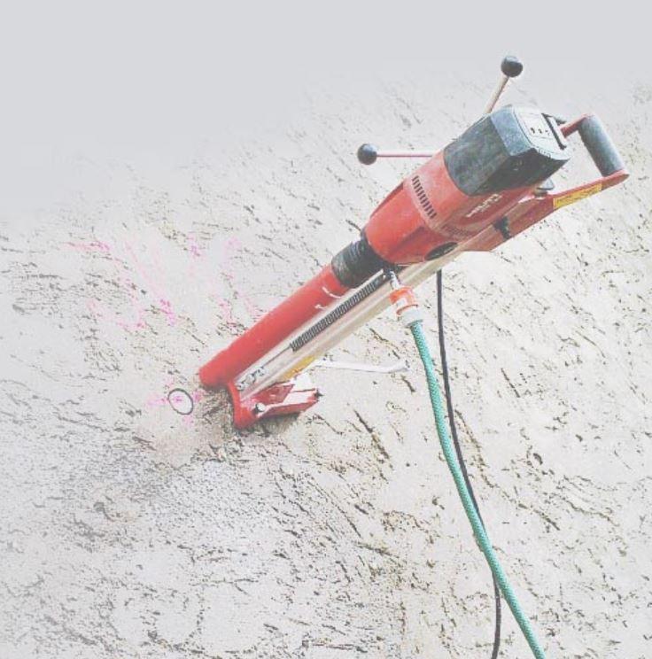 Azbestové průzkumy a následné odstranění kontaminovaných stavebních materiálů Praha