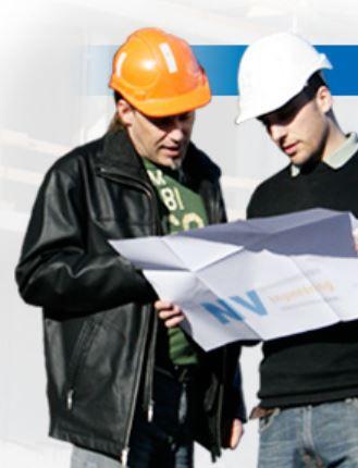 Mapování výskytu azbestových vláken