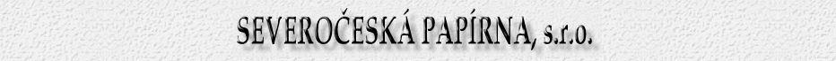 Skartace dokumentů zdarma Novosedlice, Teplice