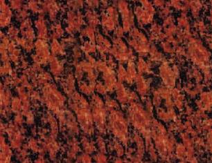 Kamenná dlažba z přírodního kamene