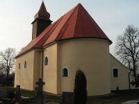 Odborníci v oblasti rekonstrukce historických staveb i kostelů