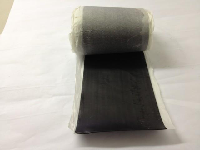 Bentonit Dichtband MQ-Serie - Produktion, Verkauf, perfekte Abdichtung von Fugen Tschechische Republik