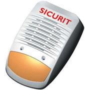 Elektronické bezpečnostní systémy poradenství a řešení na míru