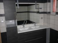 Topenářské a instalatérské práce, kompletní realizace koupelen, Liberecko