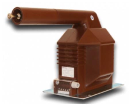 Speciální transformátor VTDOR 38