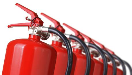 Hasicí a požární technika, prodej, servis, revize hasicích přístrojů, požárních hydrantů