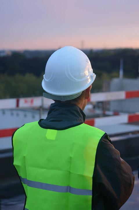 Volná pracovní pozice - Vedoucí staveb, stavbyvedoucí