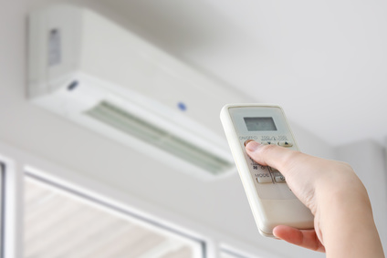 Klimatizace, vzduchotechnika, tepelná čerpadla, prodej, kvalitní montáže a spolehlivý servis