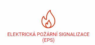 Elektronická požární signalizace – spolehlivá ochrana osob a majetku před požárem