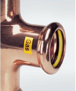 Instalace plynových spotřebičů, ohřívačů vody
