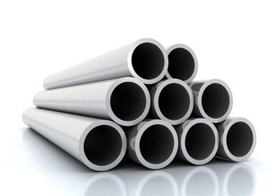 Prodej bezešvých trubek a následný pozink potrubí bezešvého i svařovaného