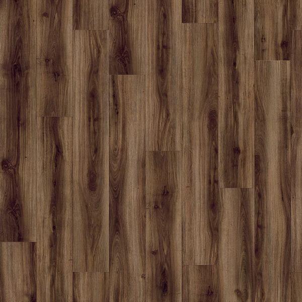 Odolné PVC podlahy - prodej a pokládka