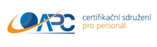 Personální certifikace Praha – u akreditovaných zkušebních středisek