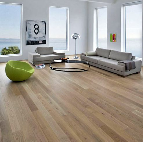 Perfektní úklid panelového i rodinného domu od profesionální úklidové firmy