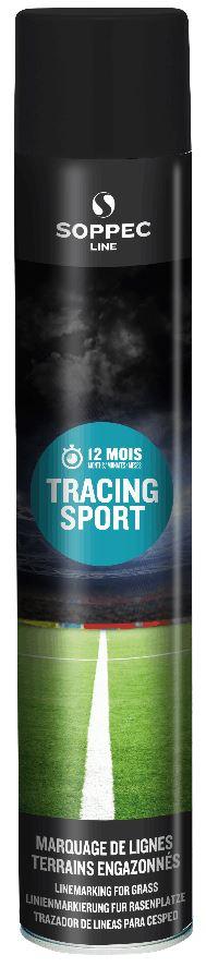 Sprej TRANCING Sport