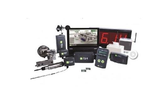 T24, telemetrický systém pro dálkové monitorování a přenos signálů