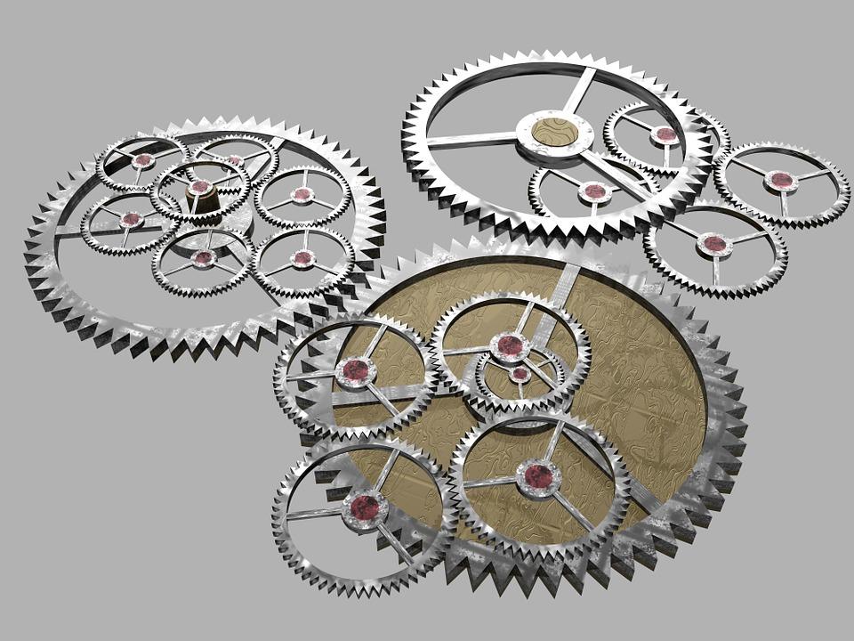 Tepelné spracovanie kovov, cementovanie, cementácia ocele