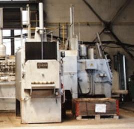 Tepelné spracovanie kovov - žíhanie, metarulgia, vytvrdzovanie