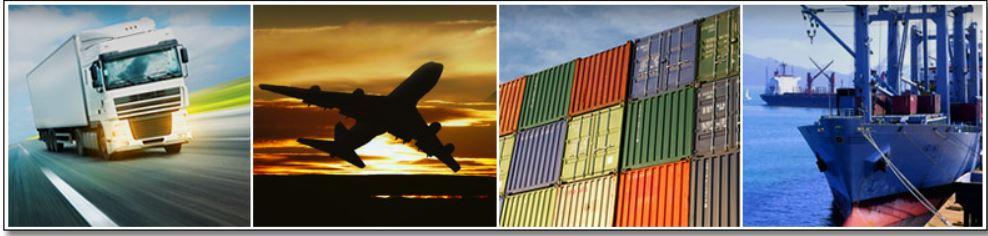 Vyhotovení celních dokladů, zastoupení v celním řízení, hlášení INTRASTAT, poradenství
