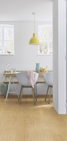 Kvalitní vinylové, laminátové a PVC podlahové krytiny poutající Vaši pozornost