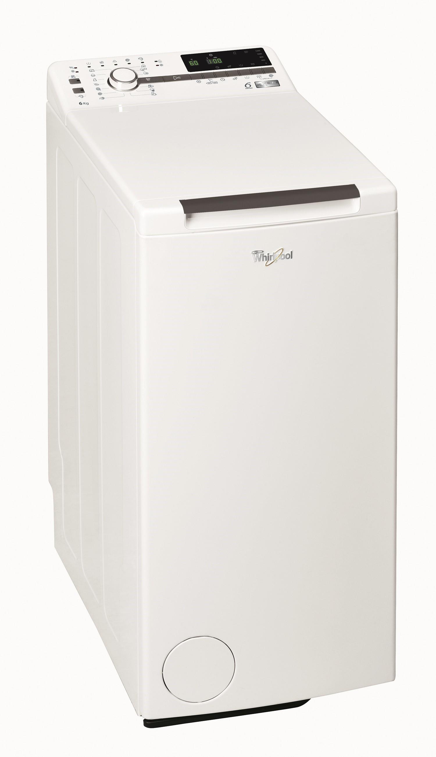 Prodej pračky, ledničky, myčky Fagor, Whirlpool  2. jakosti