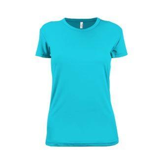 Sportovní tričko k potisku
