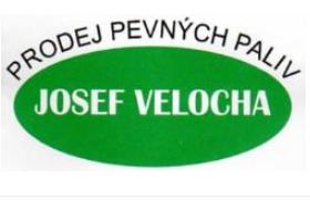 Výkup železa, barevných kovů a šrotu ve firmě Josef Velocha - prodej paliv