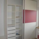Kvalitní nábytek vyrobený na míru dle Vašich představ a přání
