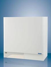 Úsporné topení pro Váš domov – tepelná čerpadla vzduch-voda – dodávka a montáž
