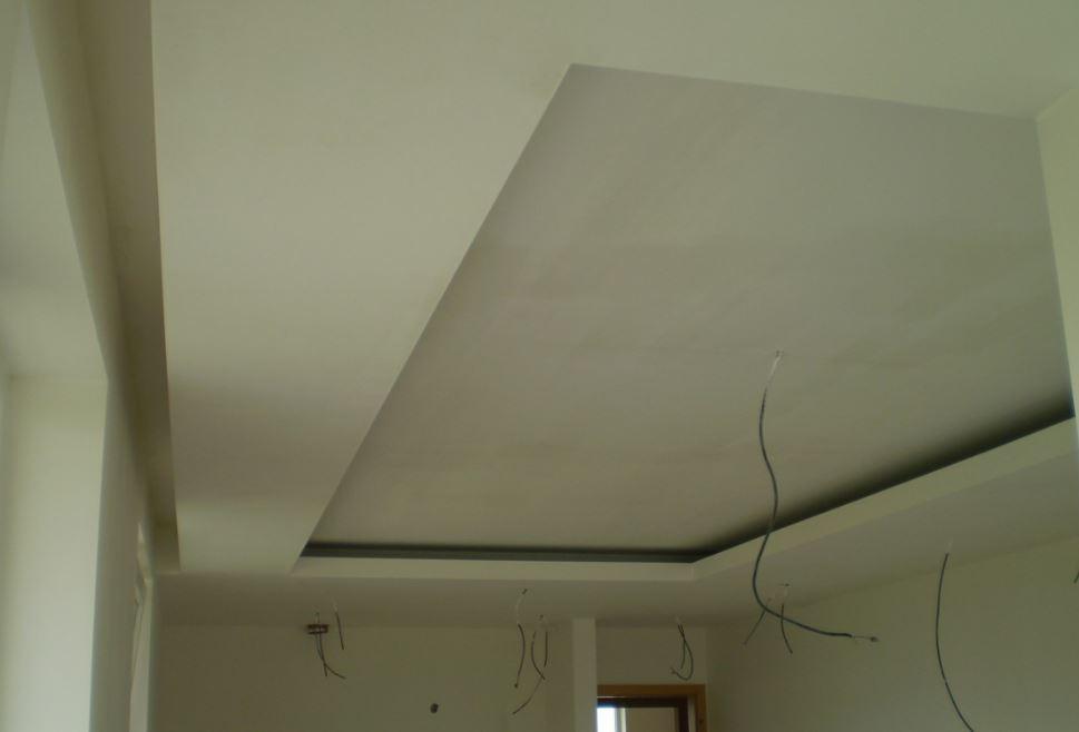 Snížení stropu SDK