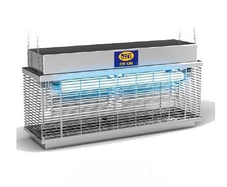 Elektrické lapače hmyzu, tepelné infrazářiče venkovní, vnitřní - eshop, prodej, servis